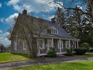 House for sale in Repentigny (Le Gardeur), Lanaudière, 104 - 104A, boulevard  Lacombe, 27788374 - Centris.ca