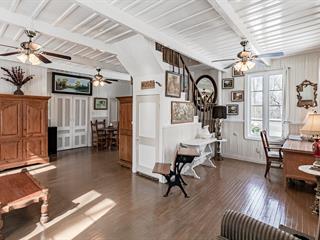 House for sale in Saint-Charles-Borromée, Lanaudière, 381, Rue de la Visitation, 26438840 - Centris.ca
