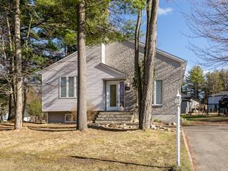 Maison à vendre à Saint-Lin/Laurentides, Lanaudière, 1717, Rue des Harfangs, 21138851 - Centris.ca