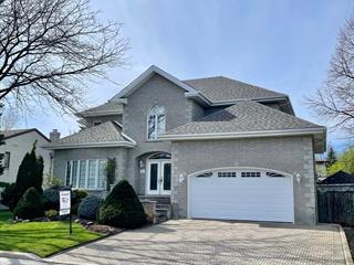 Maison à vendre à Kirkland, Montréal (Île), 16, Rue de la Jonquille, 26526805 - Centris.ca