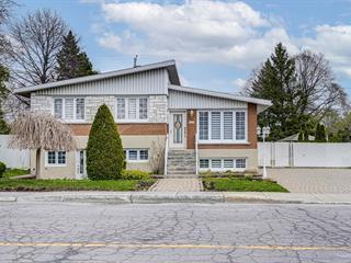 House for sale in Montréal (Anjou), Montréal (Island), 7940, Place  Dade, 22548909 - Centris.ca