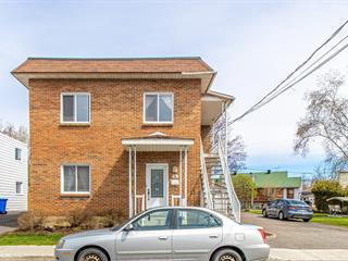 Duplex à vendre à Sainte-Thérèse, Laurentides, 56 - 56A, Rue  Saint-Charles, 25414251 - Centris.ca