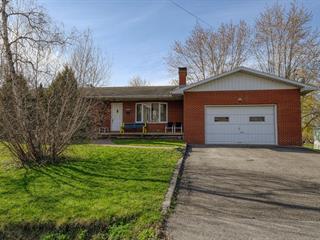 House for sale in Carignan, Montérégie, 1985, Rue  Gertrude, 15938592 - Centris.ca