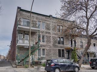 Condo for sale in Montréal (Mercier/Hochelaga-Maisonneuve), Montréal (Island), 583, Rue  Sicard, 13063679 - Centris.ca