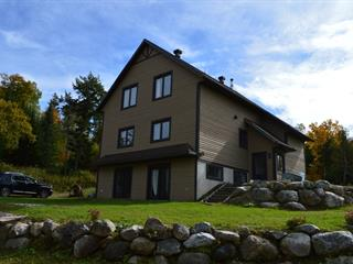 Maison à vendre à Labelle, Laurentides, 150, Chemin  Gustave-Brisson, 18170061 - Centris.ca