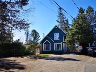 Maison à vendre à Val-David, Laurentides, 20, Impasse du Bosquet, 20407479 - Centris.ca