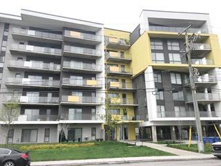 Condo / Appartement à louer à Mont-Royal, Montréal (Île), 2335, Chemin  Manella, app. 102, 26990917 - Centris.ca