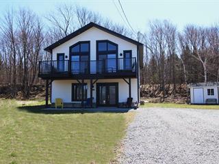 Cottage for sale in Montmagny, Chaudière-Appalaches, 31, boulevard  Taché O., Mtée 667, 17948704 - Centris.ca
