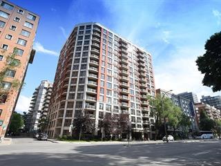 Condo / Apartment for rent in Montréal (Ville-Marie), Montréal (Island), 1700, boulevard  René-Lévesque Ouest, apt. 1501, 19809154 - Centris.ca