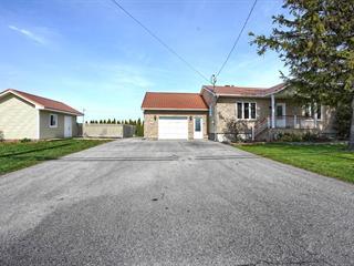House for sale in Saint-Michel, Montérégie, 2140, Rue  Principale, 24304955 - Centris.ca