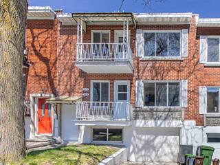 Duplex à vendre à Montréal (Rosemont/La Petite-Patrie), Montréal (Île), 5975 - 5977, 30e Avenue, 23824019 - Centris.ca