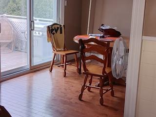 House for sale in Acton Vale, Montérégie, 1310, Rue d'Acton, 21932641 - Centris.ca