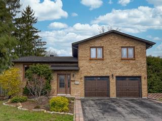 House for sale in Kirkland, Montréal (Island), 17, Rue  Jolibourg, 11392834 - Centris.ca