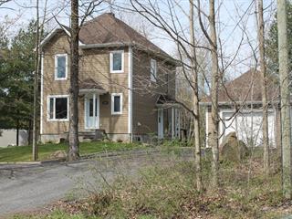 Maison à vendre à East Farnham, Montérégie, 100, Rue  Barrand, 9870331 - Centris.ca