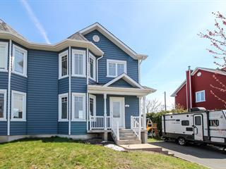 Maison à vendre à Saint-Denis-sur-Richelieu, Montérégie, 592, Rue  Bousquet, 20580291 - Centris.ca