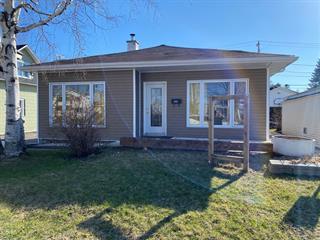 House for sale in Roberval, Saguenay/Lac-Saint-Jean, 895, Rue  LeSage, 18789950 - Centris.ca