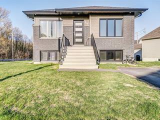 House for sale in Gatineau (Gatineau), Outaouais, 44, Rue  Octave-Crémazie, 23962016 - Centris.ca