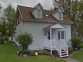 Maison à vendre à Saint-Norbert-d'Arthabaska, Centre-du-Québec, 15, Rue  Prince, 26938259 - Centris.ca