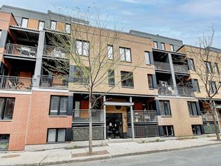 Condo for sale in Montréal (Le Sud-Ouest), Montréal (Island), 5231, Rue  Philippe-Lalonde, apt. 2, 16420471 - Centris.ca