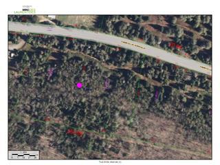 Terrain à vendre à Lac-Supérieur, Laurentides, Chemin du Lac-Quenouille, 27891638 - Centris.ca