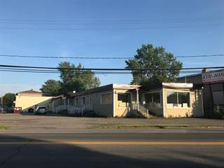 Bâtisse commerciale à vendre à Beauharnois, Montérégie, 205, boulevard de Maple Grove, 21210203 - Centris.ca