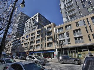 Condo / Appartement à louer à Montréal (Ville-Marie), Montréal (Île), 1414, Rue  Chomedey, app. 927, 12900740 - Centris.ca