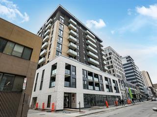 Condo à vendre à Montréal (Ville-Marie), Montréal (Île), 1182, Rue  Crescent, app. 609, 22641611 - Centris.ca