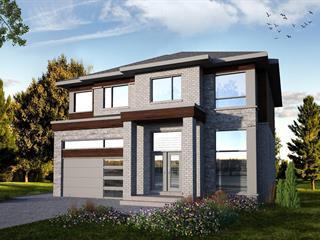 Maison à vendre à Brossard, Montérégie, 9180, Rue  Récollet, 22140164 - Centris.ca