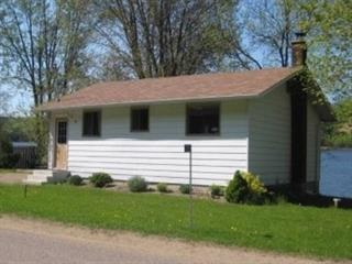 House for sale in L'Isle-aux-Allumettes, Outaouais, 25, Rue  Saint-Jacques, 23151343 - Centris.ca