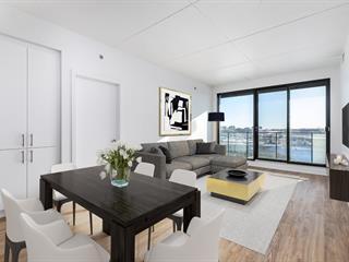 Condo / Apartment for rent in Montréal-Ouest, Montréal (Island), 265, Avenue  Brock Sud, apt. 310, 15831790 - Centris.ca