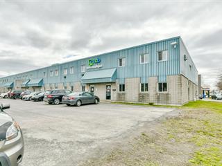 Local commercial à louer à Blainville, Laurentides, 785, boulevard  Industriel, 22560723 - Centris.ca