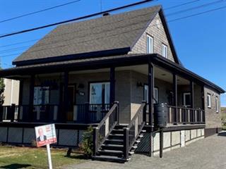 Maison à vendre à Saint-Tite, Mauricie, 550, Rue  Pierre-Paul, 13454892 - Centris.ca