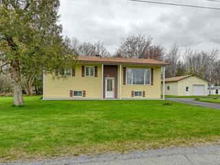 Maison à vendre à Granby, Montérégie, 675, Rue  Boyer, 27496125 - Centris.ca