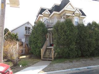 Immeuble à revenus à vendre à Saint-Joseph-de-Sorel, Montérégie, 304 - 308, Chemin  Saint-Roch, 15999445 - Centris.ca