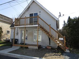 Duplex for sale in Saint-Joseph-de-Sorel, Montérégie, 310 - 310A, Chemin  Saint-Roch, 13035057 - Centris.ca