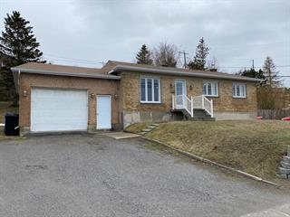 Maison à vendre à Rimouski, Bas-Saint-Laurent, 655, boulevard  Sainte-Anne, 15550043 - Centris.ca