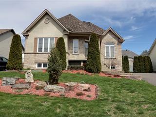 House for sale in Granby, Montérégie, 315, Rue  Archambault, 27760942 - Centris.ca