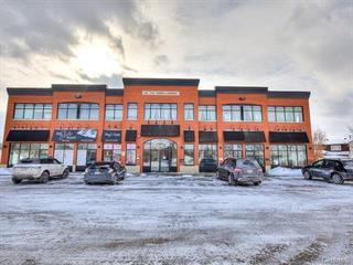 Bâtisse commerciale à vendre à Saint-Eustache, Laurentides, 112, Rue  Saint-Laurent, 12140781 - Centris.ca