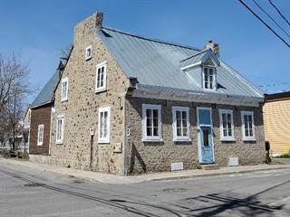 Triplex à vendre à L'Assomption, Lanaudière, 345 - 349, Rue  Saint-Étienne, 12406350 - Centris.ca