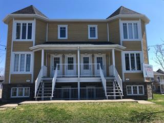 Income properties for sale in Québec (La Haute-Saint-Charles), Capitale-Nationale, 2477 - 2487, Avenue  Lapierre, 18405890 - Centris.ca