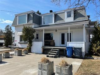 Duplex à vendre à Shawinigan, Mauricie, 900, 5e Avenue, 28992970 - Centris.ca
