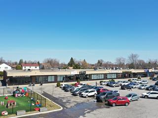 Commercial unit for rent in Mascouche, Lanaudière, 2685, Chemin  Sainte-Marie, suite PNO, 24806497 - Centris.ca