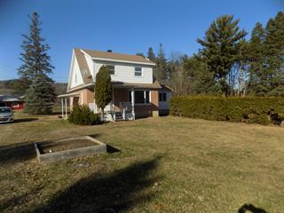 Maison à vendre à Grenville-sur-la-Rouge, Laurentides, 1796, Route  148, 10725255 - Centris.ca