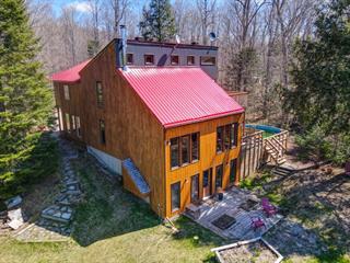 Maison à vendre à Val-des-Monts, Outaouais, 12, Montée des Chevaliers, 26679890 - Centris.ca
