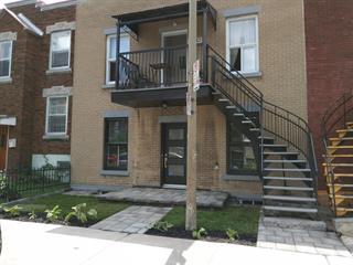 Duplex for sale in Montréal (Villeray/Saint-Michel/Parc-Extension), Montréal (Island), 6980 - 6982, Rue  Durocher, 11446526 - Centris.ca