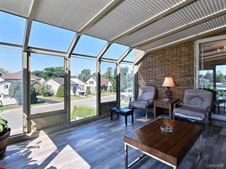 Condo / Appartement à louer à Laval (Chomedey), Laval, 4273, boulevard  Saint-Martin Ouest, 13772762 - Centris.ca