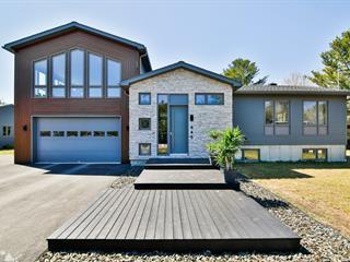 House for sale in Sainte-Sophie, Laurentides, 945, Chemin de l'Achigan Ouest, 26887637 - Centris.ca