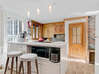Maison à vendre à Québec (La Cité-Limoilou), Capitale-Nationale, 229A, Rue de la Reine, 13838372 - Centris.ca