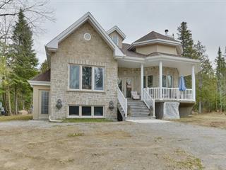 Maison à vendre à Saint-Calixte, Lanaudière, 210, Rue  Lafond, 21317842 - Centris.ca