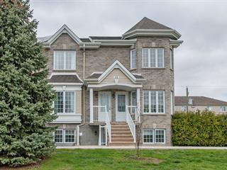 Condo for sale in Saint-Eustache, Laurentides, 235, boulevard  Binette, apt. 2, 22324515 - Centris.ca